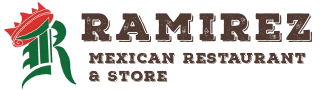 Ramirez Mexican Store & Restaurant | Best Mexican Food Olympia